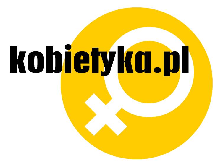 Kobietyka.pl – Portal Nowoczesnych Kobiet – Zdrowie, Odchudzanie i Uroda